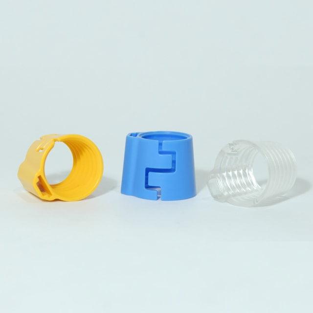 TAG – Plastic Parts